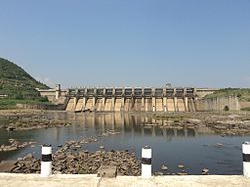 Chandil Dam.JPG