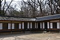Changdeokgung Palace, Seoul, constructd in 1405 (54) (40220620015).jpg