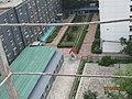 Changping, Beijing, China - panoramio (222).jpg