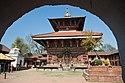 Changu Narayan (5244433170)