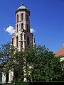 Chapel - panoramio - fabiolah (1).jpg