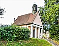 Chapelle Notre-Dame de Pitié. (1). Valdieu.jpg