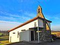 Chapelle St Hubert Moselle.JPG