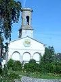 Chapelle de la ville close.JPG