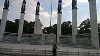 Chapultepec Castle - ovedc 42.jpg