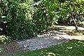 Charbonnage de La Haye - Saint-Gilles - puits - 03.jpg