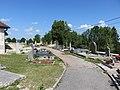 Charchilla - Allée du cimetière (juil 2018).jpg