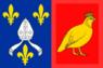 CharenteMaritimeFlag.png