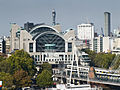 Charing Cross railway station - 01.jpg