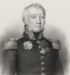 Charles-Alexandre Léon Durand Linois-Antoine Maurin.png