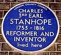 Charles 3rd Earl Stanhope (4368231169).jpg