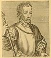 Charles IX du nom, Roy de France (BM 1879,1213.182).jpg
