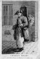 Charles Minart par François Ingouf btv1b84226877.png