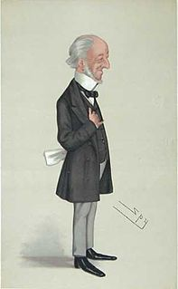 Charles Seely (politician, born 1803) British politician