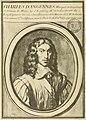 Charles d'Angennes (1577-1652).jpg