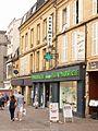 Charleville-FR-08-commerce-Pharmacie Gonzague-1.jpg