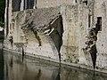 Chartres - collégiale Saint-André (08).jpg