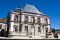 Chartrettes-mairie IMG 8220.jpg