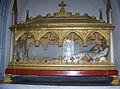 Chasse Abbaye de Sixt 025.JPG