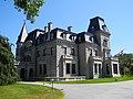 Chateau Sur Mer, Newport, RI.JPG