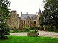 Chateau d'Agneaux - panoramio.jpg