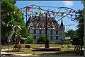 Chateau de Azay-le-Rideau - panoramio (1).jpg