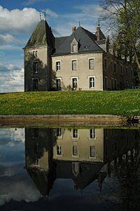 Chateau de Forsac.jpg