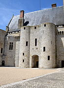Chateau de Sully DSC 0125.JPG