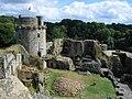 Chateau de Tonquedec 01.jpg