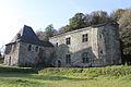 Chateau de la roche guehennec 280px.jpg