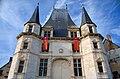 Chateau gaillon.jpg