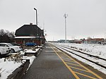 Chatham Station (31526438640).jpg