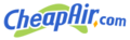 Cheapair-logo.png