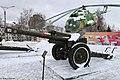 Cheboksary17.jpg