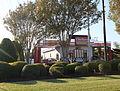 Checkers Greenville NC.JPG