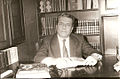Cheikh Farid Hamadé.jpg