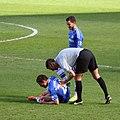 Chelsea 6 Arsenal 0 (13470624545).jpg