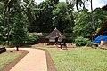 Chemmanthatta Mahadeva Temple DSC 0702.JPG