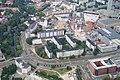 Chemnitz Zentrum 3 Luftaufnahme.jpg