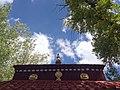 Chengguan, Lhasa, Tibet, China - panoramio (71).jpg