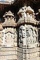 Chennakesava Temple, Somanathapura - during PHMSTBGP-2020 (125).jpg