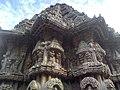 Chennakesava temple 2.jpg