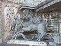 Chennakeshava temple Belur 30.jpg