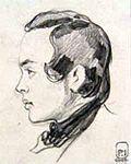 Aleksei Filippovich Chernyshev