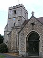 Cherry Hinton church - geograph.org.uk - 2820.jpg