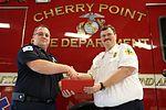 Cherry Point firefighter earns DOD Civilian Firefighter of the Year Award 160303-M-CM692-004.jpg