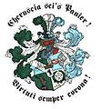 Cheruscia-wappen.jpg