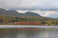 Cheshire Reservoir, MA.jpg