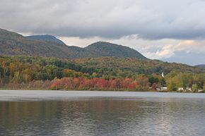 Cheshire Reservoir, MA.jpg