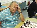 Chess players from IsraelDSCN6399.JPG